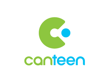canteen-web