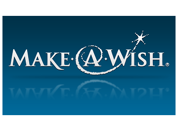 make-a-wish-web