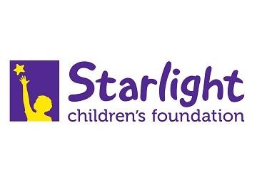 starlight-web