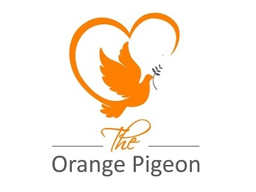 the-orange-pigeon-web