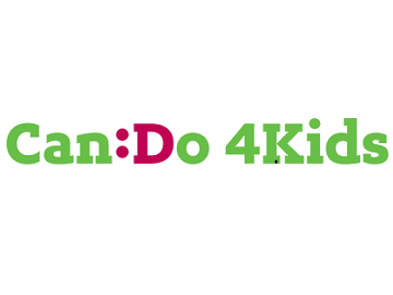 can-do-4kids_web