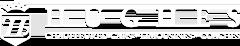 hughs-logo-2014-landscape