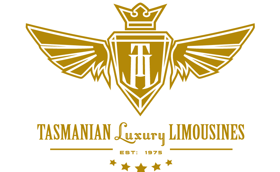 Tasmanian Luxury Limousines
