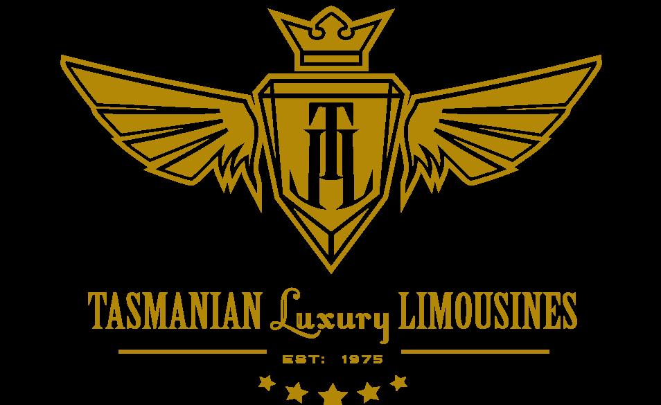Tasmanian Luxury Limousines